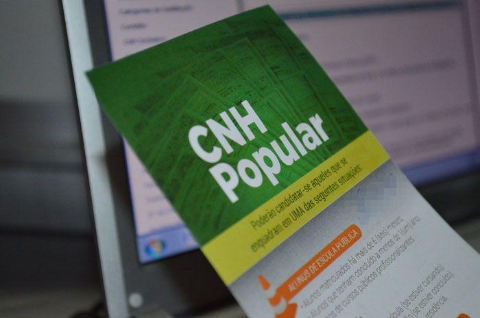 CNH Social Manaus